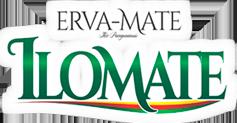 ERVA-MATE ILOMATE